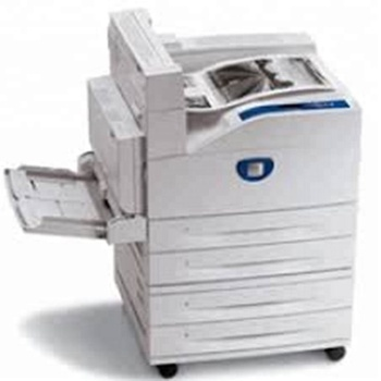second hand printers USED COPIERS / PHOTOCOPIERS / PRINTERS