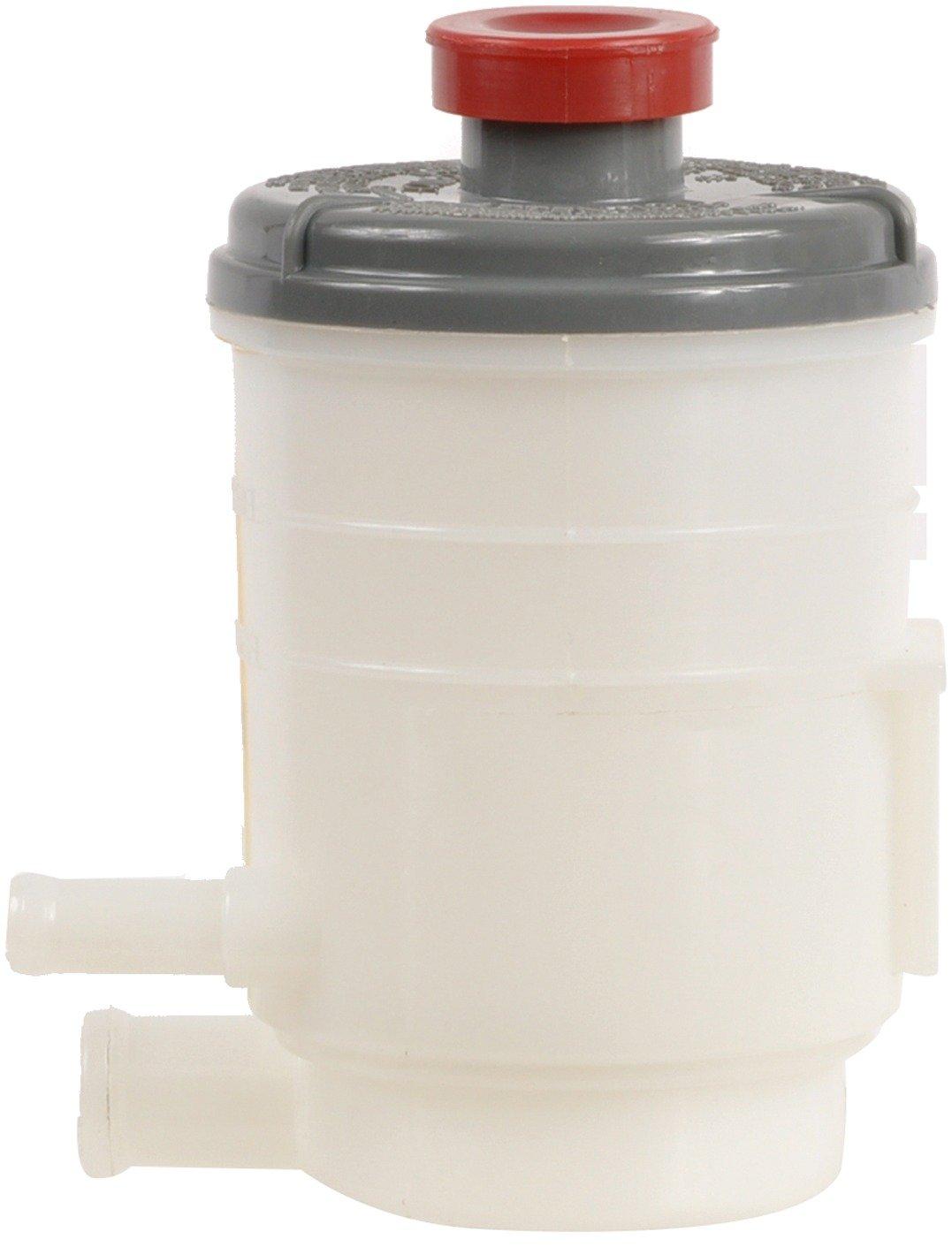 Dorman 603-938 Power Steering Reservoir