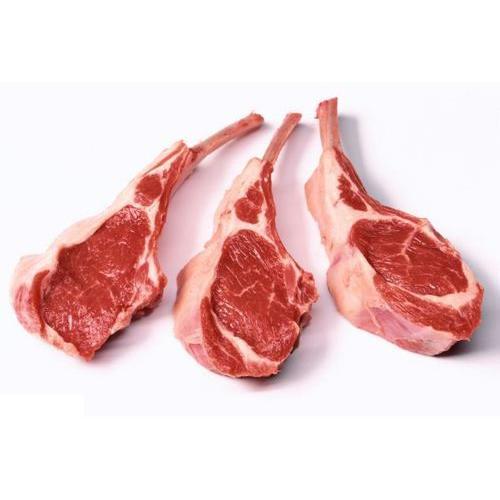 Quality Frozen Halal Boneless Goat Meat - Buy Fresh Goat Meat,Fresh Halal  Goat Meat,Frozen Halal Beef Meat Product on Alibaba com