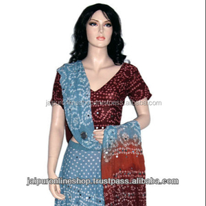fe273e4c7f Ghagra, Ghagra Suppliers and Manufacturers at Alibaba.com