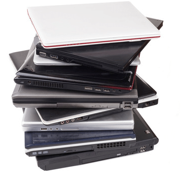 good quality used laptops for sale at cheap price