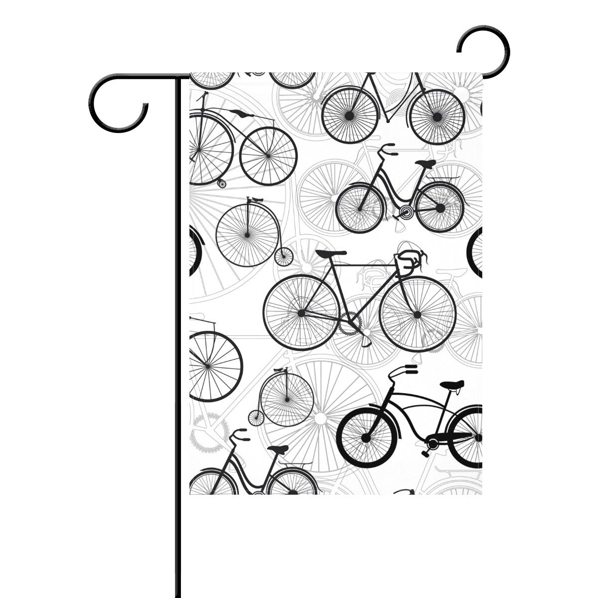 Cheap Custom Bicycle Flags, find Custom Bicycle Flags deals