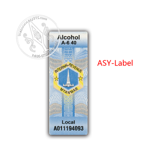 """Petal/ldpe Antistatic Shielding Film/ Esd Pet label Film by ASY"