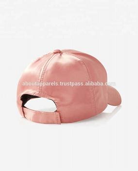 79a32206e90 Blank Snapback Hats For Men Women Hip Hop Baseball Cap Women Sun Hat Polo  Golf Cap