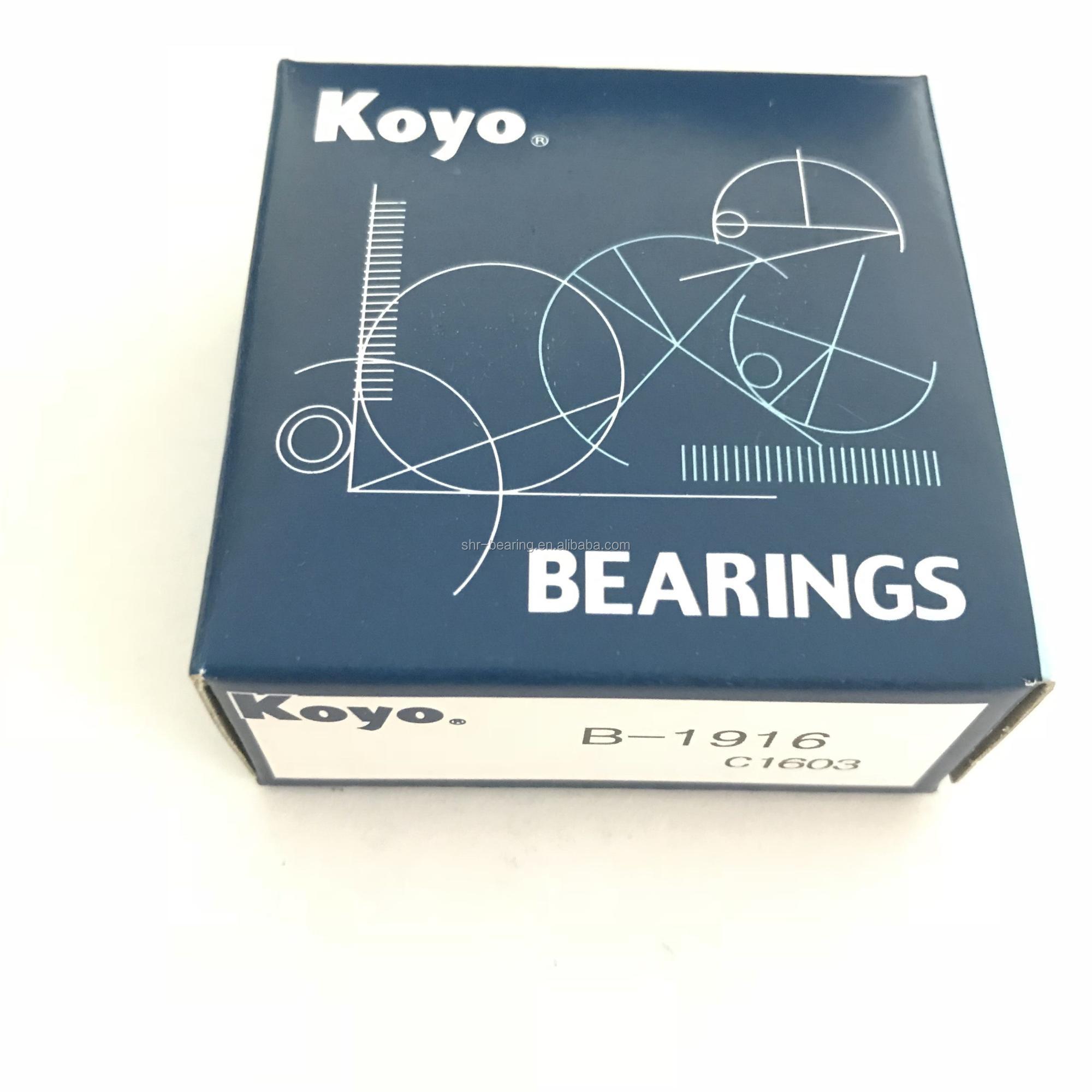 B-1212-OH KOYO