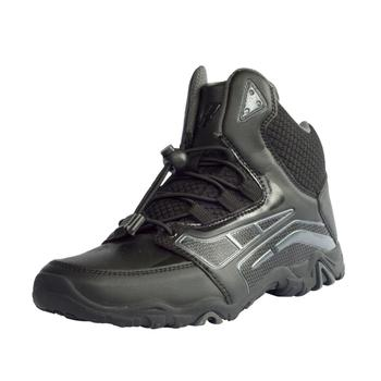 d31e79f8c Champion - Kids Sport School shoes with new design TPR Outsoles - Durable  and comfortable