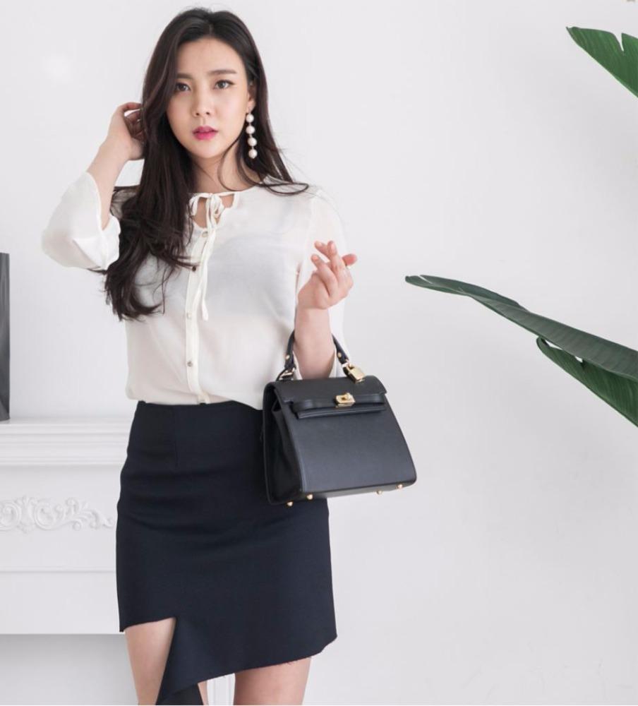 Fashion Korean style best photo