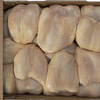 Brazil Origin Grade ''A'' Frozen Chicken Feet , Chicken Paws Export to China , Hong Kong