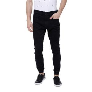 Cheap Fashion Style Jeans pant Men Casual Straight Blue Style Denim men jeans pants
