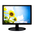 IPS Screen FHD 15.6 inch 12v Computer LCD Monitor