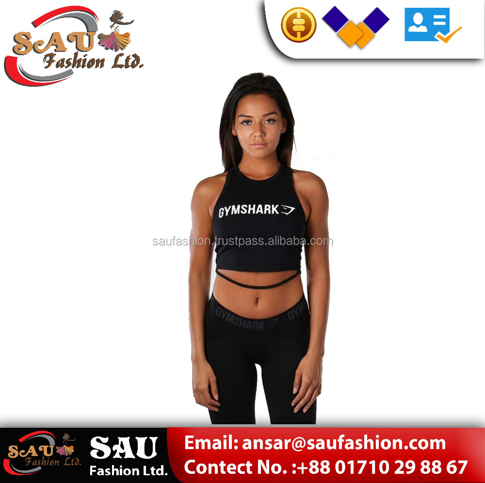 Fitness & Body Building Sport Gym Shirt Women Yoga T Shirt Woman Summer Fitness Running Clothes Sexy Tops Workout Yoga Singlets Quick Dry Tunics Colours Are Striking Pens, Pencils & Writing Supplies