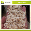Leading Supplier of Oat Flakes Available for Bulk Export