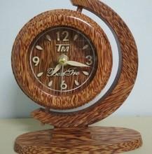 Вьетнам стоимость часы ломбард купить часы омега