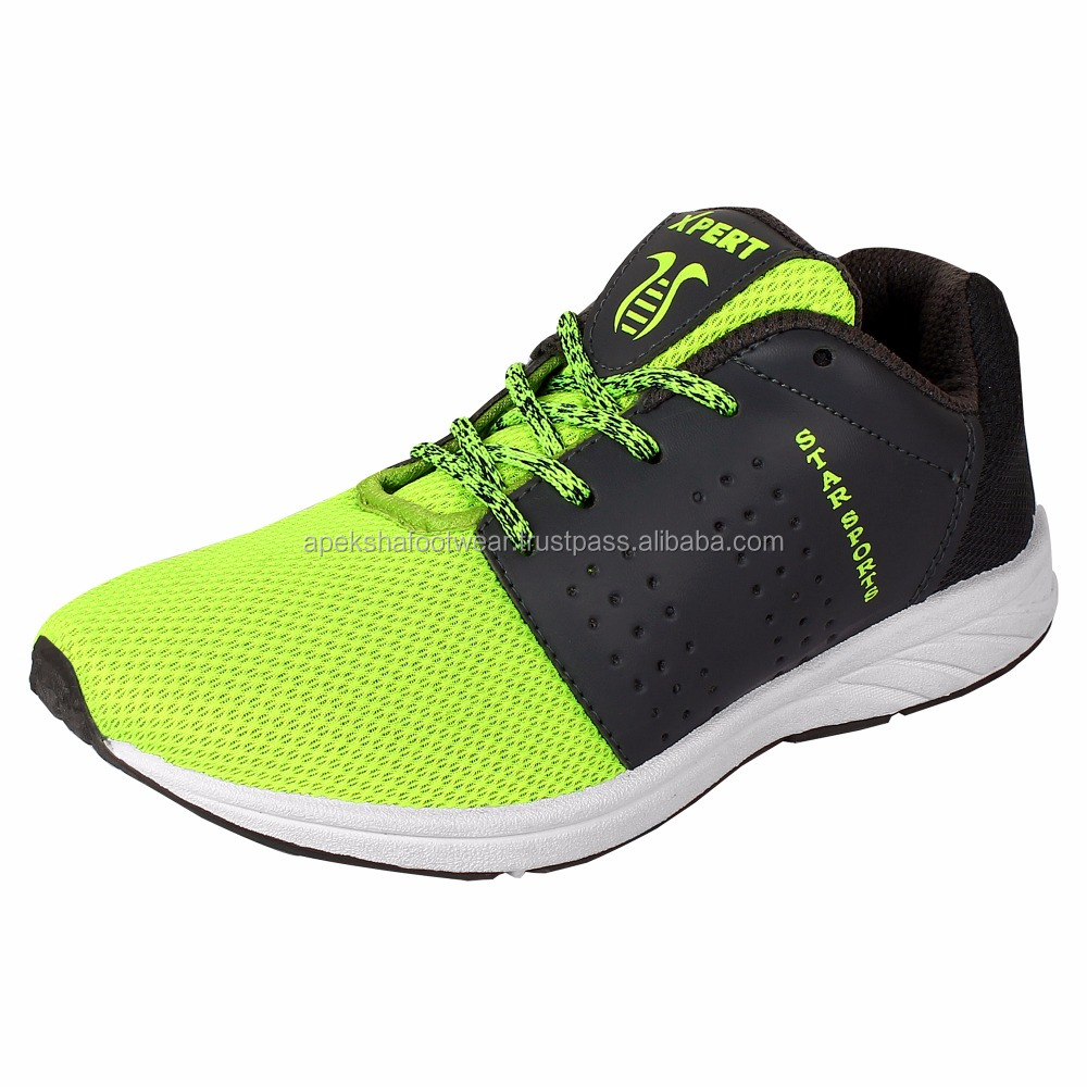 Sporter Men Multi-683 Sports Shoes