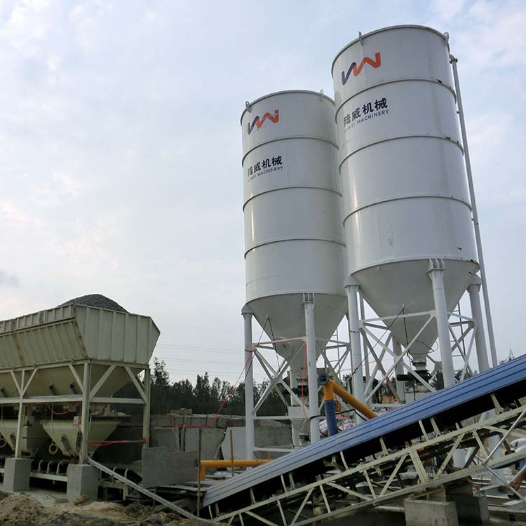 China Manufacturer Concrete Batching Plant 60 Ton Cement Steel Silo Price -  Buy Cement Steel Silo Price,60 Ton Cement Steel Silo,China 60 Ton Steel