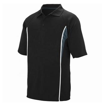 Soccer Football Uniform 100 % Sublimation Soccer Uniforms Sets Polyester  Shirts and Jerseys 7e8cf0b34