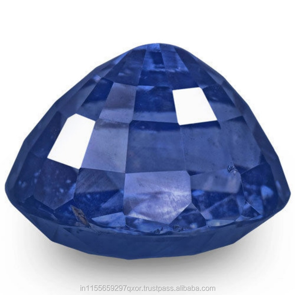 heated gardener gem guide a sapphire kashmir vs blue unheated