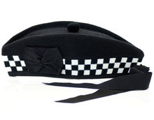 ecc3dc81b2e03 Catálogo de fabricantes de Escocés Sombrero de alta calidad y Escocés  Sombrero en Alibaba.com