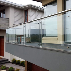 Roof Deck Railing Design Roof Deck Railing Design Suppliers And