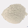 /product-detail/refractory-binder-cement-62000501911.html