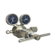 Japanese chlorine different gas types industrial lpg regulator