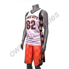 Neueste <span class=keywords><strong>basketball</strong></span> jersey <span class=keywords><strong>design</strong></span> 2019 Custom Sublimiert jugend <span class=keywords><strong>basketball</strong></span> uniform