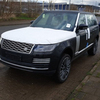 /product-detail/land-rover-range-rover-5-0-v8-autobiography-lwb-300pd-62001330279.html
