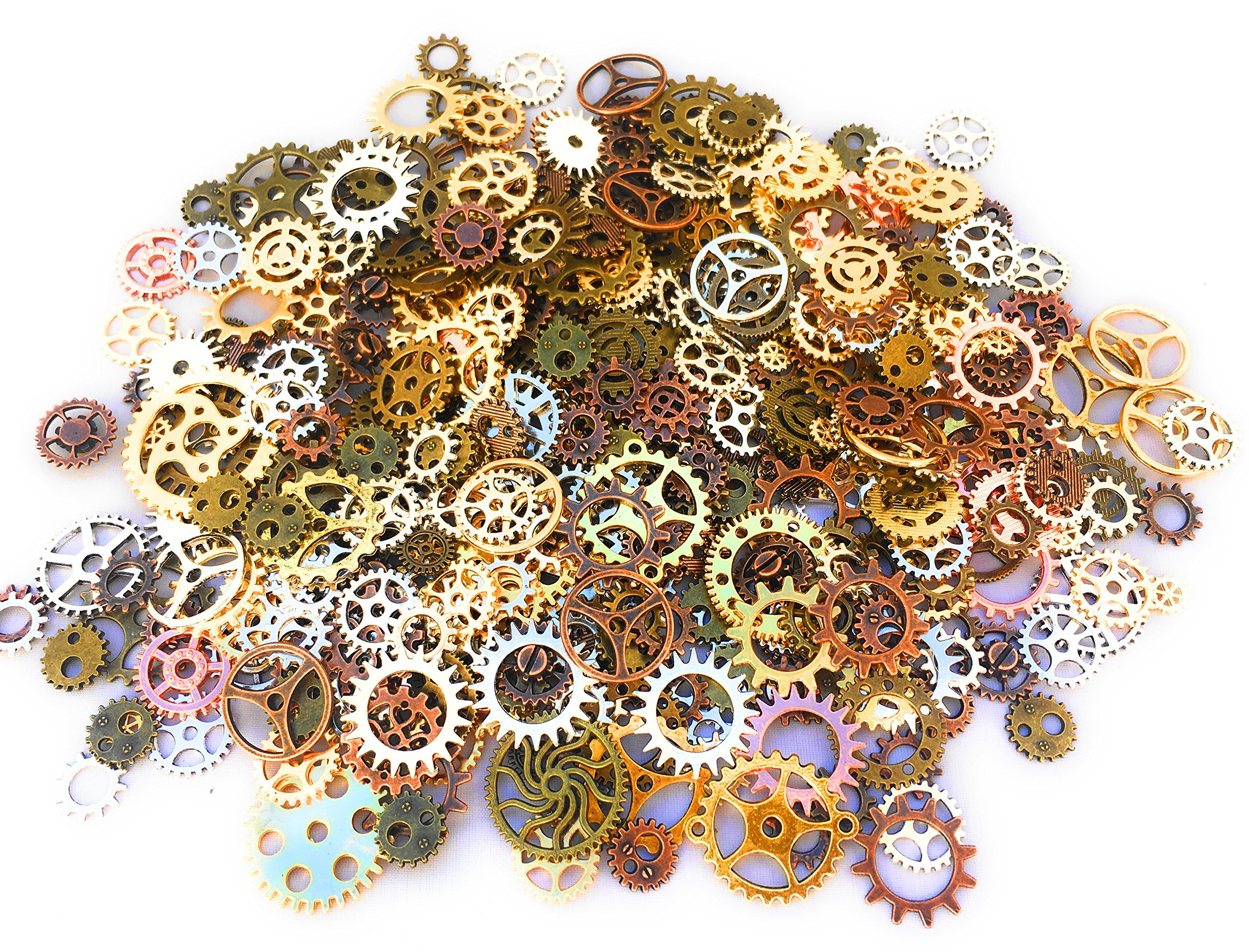 Cheap Color Wheel Shapes Find Color Wheel Shapes Deals On Line At