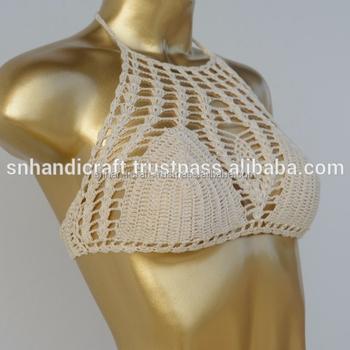 Knitting Top Handmade Crochet Top Summer Top Handmade Top Handmade