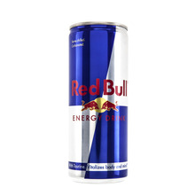 <span class=keywords><strong>Red</strong></span> <span class=keywords><strong>Bull</strong></span> 250 ml-<span class=keywords><strong>Energy</strong></span> <span class=keywords><strong>Drink</strong></span>/Redbull <span class=keywords><strong>Energy</strong></span> <span class=keywords><strong>Drink</strong></span>/Austria <span class=keywords><strong>Red</strong></span> <span class=keywords><strong>Bull</strong></span> <span class=keywords><strong>Energy</strong></span> <span class=keywords><strong>Drink</strong></span> Lattine di 250mls