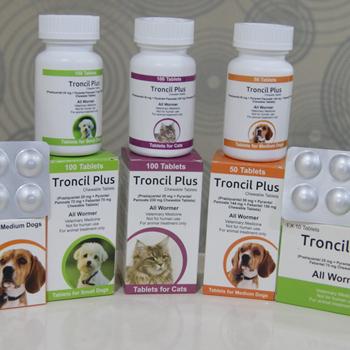 Tablet Praziquantel Pyrantel Pamoate Tablet Cheewable Buy Obat Cacing Tablet Chewable Tablet Untuk Anjing Hewan Peliharaan Tablet Product On Alibaba Com
