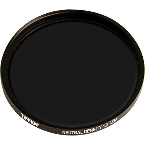 Tiffen 40.5mm 1.2 ND Filter