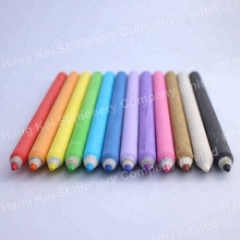 Featured Products From Hang Kei Stationery Company Limited