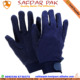 Hot Selling Best Quality Horse Riding Gloves Custom Made Equestrian Gloves