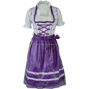 Whole Sale Dirndl Dresses beautiful Dirndl Dresses in Style Dirndl Dresses  - Buy Dirndl Dresses Women,Plus Size Dirndl Dress,Casual Dress Product on  ... 265e477208
