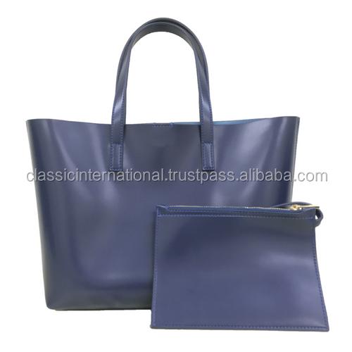 b297f8b84612d Nylon Damen Taschen Frauen Handtaschen Tote Handtaschen 2017 - Buy ...