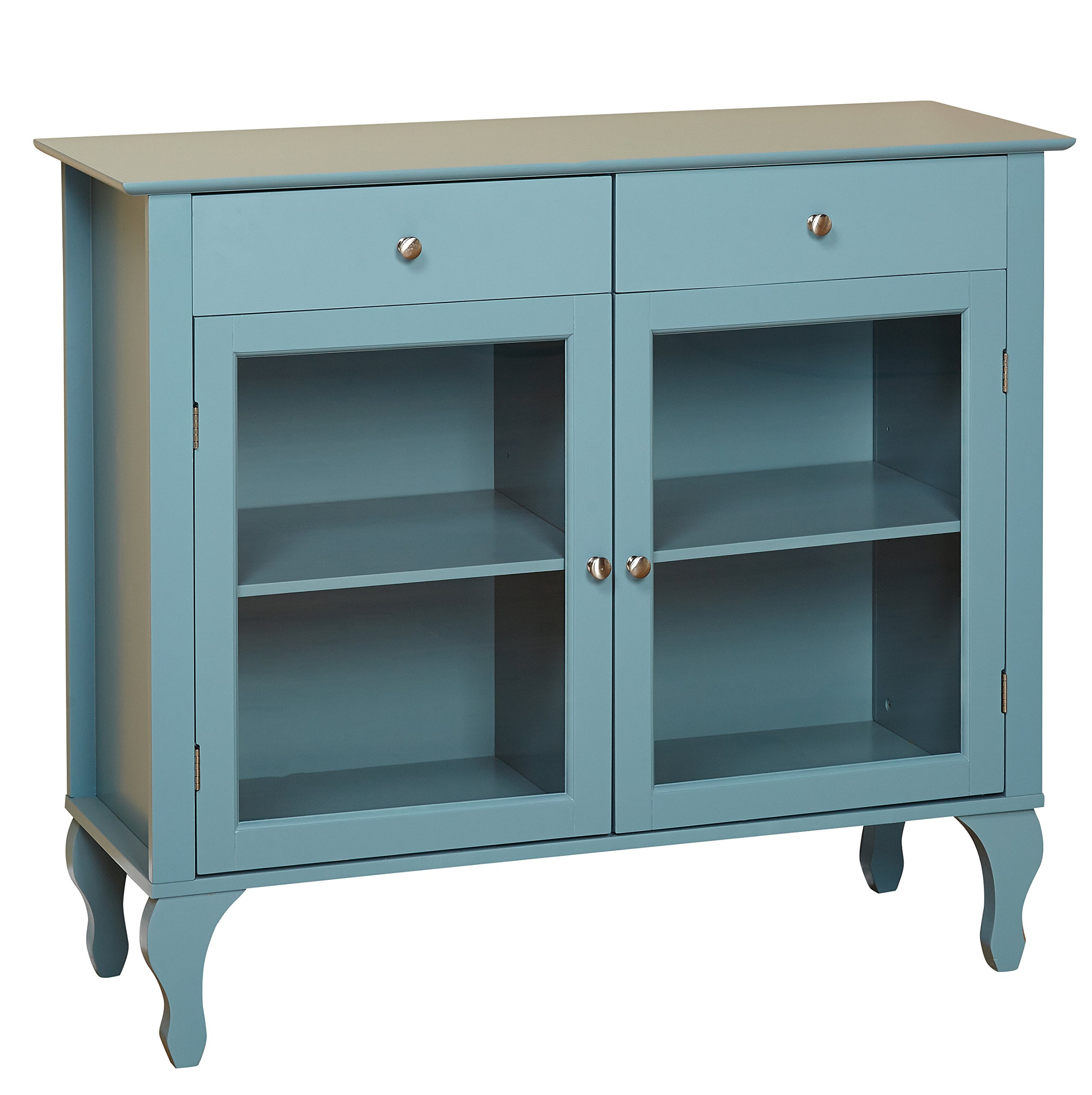 Cheap Small Buffet Cabinet, find Small Buffet Cabinet deals on line ...