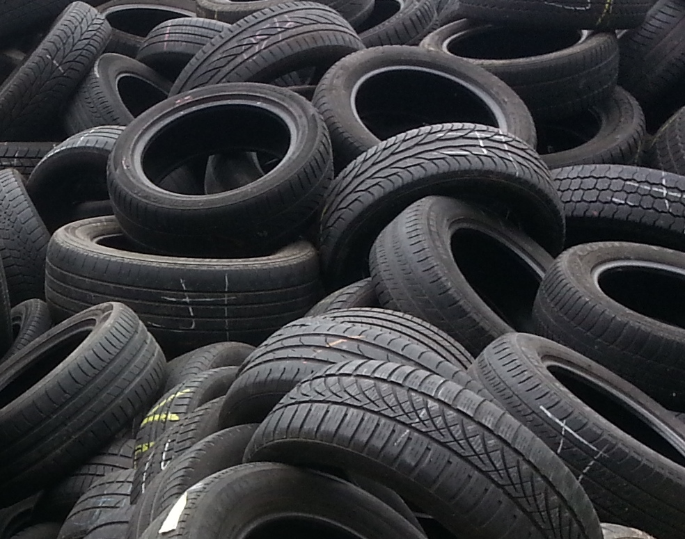 Used Car Tires >> Used Tyre Car Tire 235 65r17 With Japanese And European Brands Buy Very Cheap Used Japanese Car Tires Used Tires Product On Alibaba Com