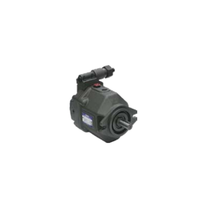 Japan axial hydraulic piston pump for industrial machines