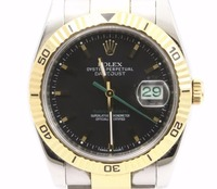 Used Mint Condition high Brand Used ROLEX Datejust 116263 D Watches for bulk sale. Many brands available.