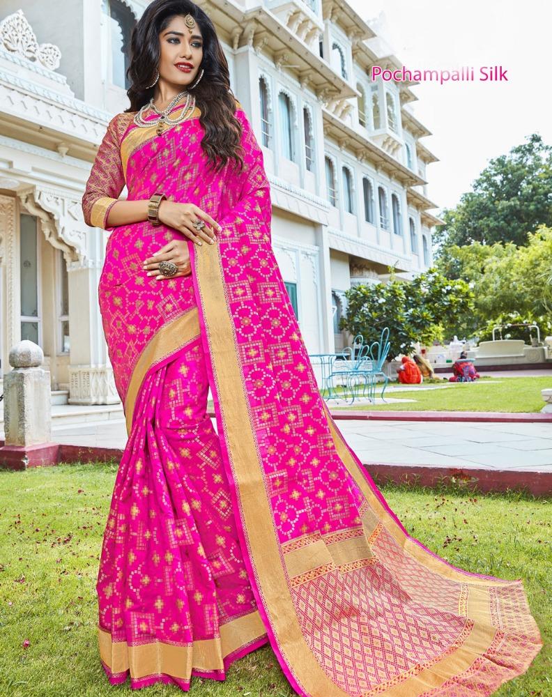 Encuentre el mejor fabricante de sari para niñas y sari para niñas ...