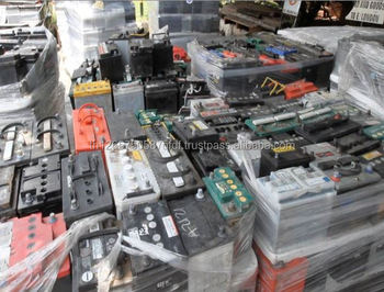 Déchets De Batterie Buy Déchets De Batterie De Voiture Et