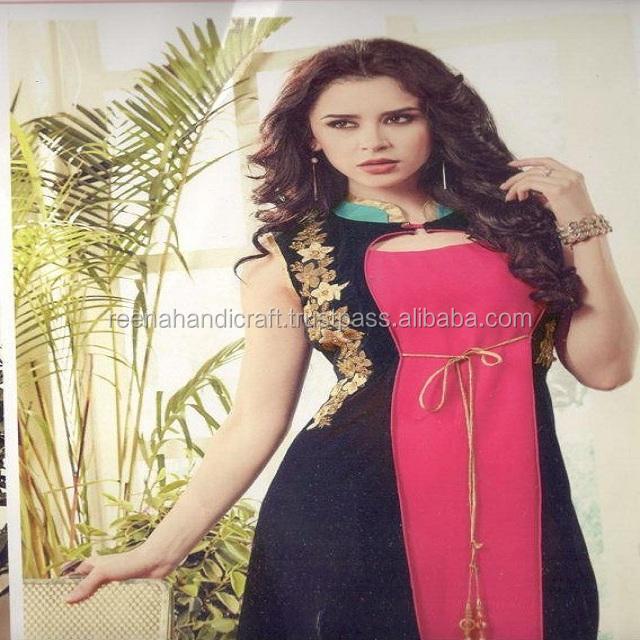 844581ecd Indian Blue Pink Batik Print Women Cotton Mandala Rapron Skirts Mandala  Clothing Beach Dress