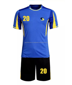 9f526293dbf Football Jersey Pattern Soccer Jersey Design Wholesale