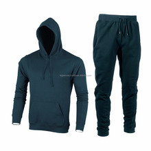 Mens Training & Jogging Sportswear <span class=keywords><strong>Pianura</strong></span> <span class=keywords><strong>Tuta</strong></span>