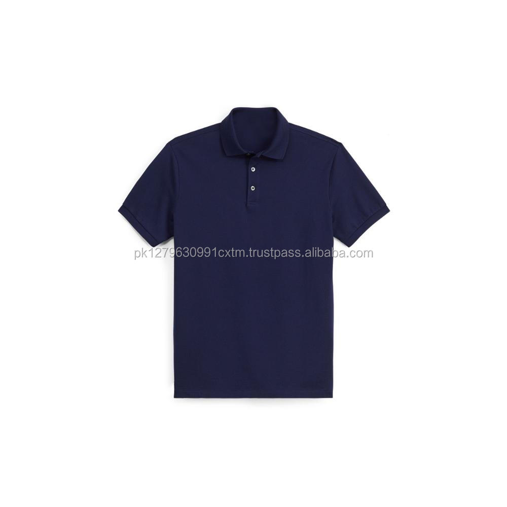 Size Specification Men T Shirt Printing Wholesale Polo T Shirts