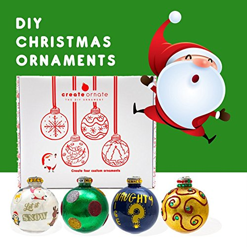 cheap personalized christmas ornaments bulk find personalized
