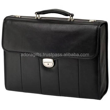838dd7b0d314 Cute Ladies Laptop Bag In India / Ladies Executive Laptop Bag For Office  Use / Latest Leather Girl Satchel - Buy Cute Ladies Laptop Bag In  India,Mens ...