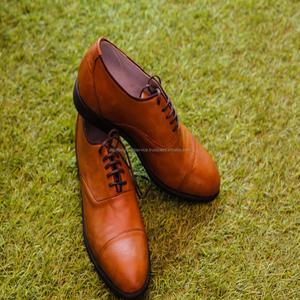 Bangladesh Leather Shoe Importers, Bangladesh Leather Shoe Importers