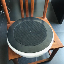 swivel chair cushion,new product of car seat cushion